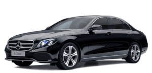 Mercedes-Benz E-Class Saloon E250 AMG Line (A) full
