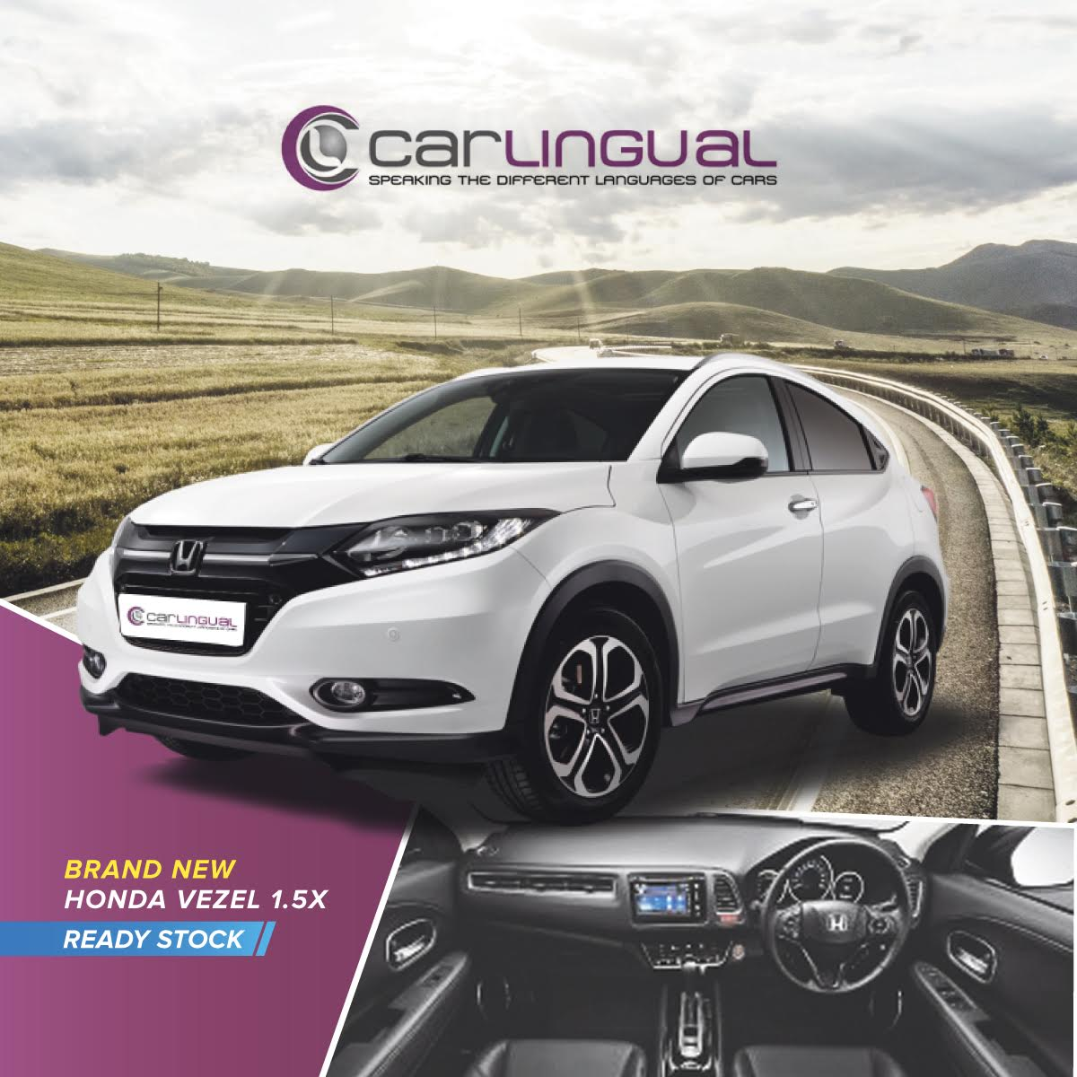 Car Promotion | Most Affordable Car Singapore - Promotions