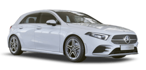Mercedes-Benz A-Class A200 AMG Line Premium Plus (A) full