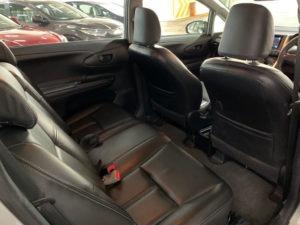 Toyota Wish 1.8A (New 10-yr COE) full